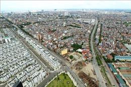 Điều chỉnh cục bộ quy hoạch chung thành phố Hải Phòng