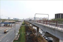 Dự án giao thông chậm tiến độ, đội vốn -Bài cuối: Quy trách nhiệm đến cùng