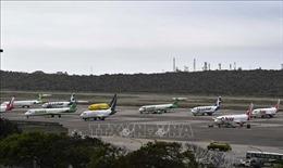 Venezuela lên kế hoạch mở đường bay thẳng tới Nga