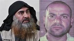 Các nước cảnh giác trước khả năng IS trả thù cho cái chết của thủ lĩnh al-Baghdadi