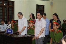 Kỷ luật Đảng đối với 46 trường hợp vi phạm trong Kỳ thi THPT Quốc gia tại Hà Giang