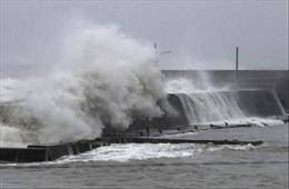 Vụ chìm tàu Panama: Xác định quốc tịch 5 thủy thủ thiệt mạng