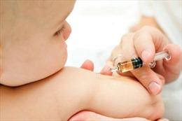 Phương pháp can thiệp sớm giảm nguy cơ mắc viêm phổi