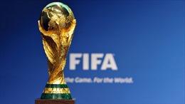 Việt Nam và 4 nước ASEAN nỗ lực thúc đẩy đồng đăng cai World Cup 2034