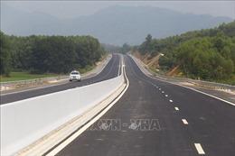 Gần 1.000 tỷ đồng bồi thường, giải phóng mặt bằng cao tốc TP Hồ Chí Minh - Mộc Bài
