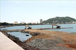 Dự án Cáp treo Vũng Tàu kinh doanh nhiều năm không có lãi