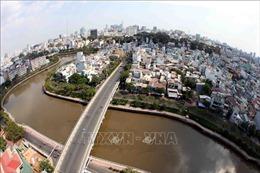 UBND TP Hồ Chí Minh chấp thuận đề xuất triển khai gói thầu XL-02 song song với giải quyết khiếu nại