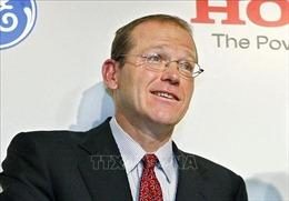 CEO mới của Boeing đối mặt với nhiều thách thức