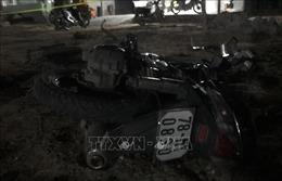 Ưu tiên cao nhất cứu chữa nạn nhân vụ tai nạn giao thông nghiêm trọng tại Phú Yên