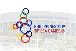 Hàng loạt 'mũi nhọn' của thể thao Việt Nam vào chung kết bơi, điền kinh, bắn súng