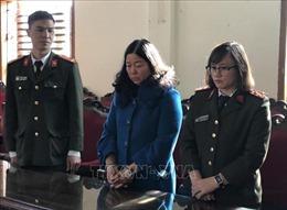 Khởi tố thêm 4 đối tượng trong vụ án gian lận thi cử tại Sơn La