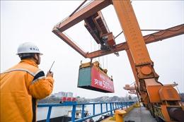 Trung Quốc hạ thuế nhập khẩu đối với hàng trăm sản phẩm từ đầu năm 2020