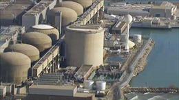 Phát nhầm cảnh báo sự cố nhà máy điện hạt nhân tới hàng triệu người dân