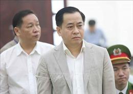 Xét xử hai nguyên lãnh đạo TP Đà Nẵng: VKS đề nghị thu hồi tài sản về cho Nhà nước