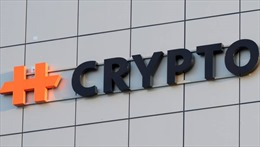 Tiết lộ động trời về thiết bị mã hóa của Crypto AG