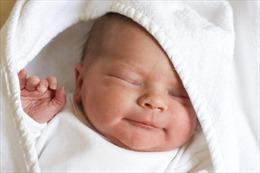 Hungary trồng 10 cây xanh mỗi khi có một em bé chào đời