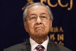 Lối thoát nào cho bất ổn chính trị tại Malaysia?