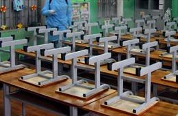 Học sinh mầm non, tiểu học, THCS tại Quảng Ninh tiếp tục nghỉ học thêm 2 tuần