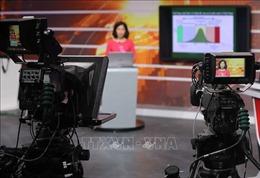 Bộ GD-ĐT yêu cầu tăng cường dạy học qua internet, trên truyền hình