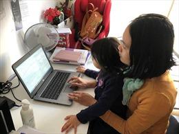Du học sinh Việt tại châu Âu, những ngày thử thách