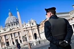 Thủ tướng Italy gửi thông điệp đoàn kết chống dịch COVID-19 tới người dân