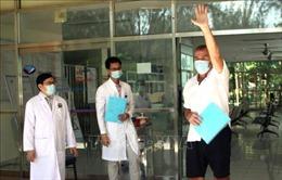 Báo chí quốc tế phân tích thành công của Việt Nam trong chống COVID-19