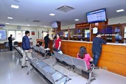 Triển khai dịch vụ chứng thực bản sao điện tử từ bản chính trên Cổng Dịch vụ công quốc gia