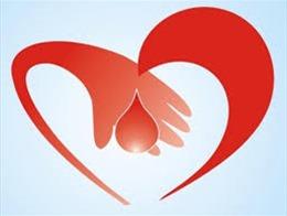 Bộ trưởng Tô Lâm gửi thư khen 2 cán bộ, chiến sỹ Công an tích cực hiến máu cứu người