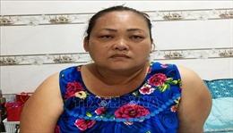 Triệt xóa đường dây vận chuyển ma túy từ Campuchia về Việt Nam tiêu thụ