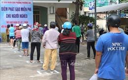 Quá tải hồ sơ đăng ký nhận bảo hiểm thất nghiệp tại Khánh Hòa