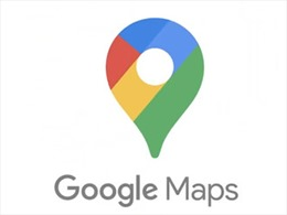 Google Maps thêm tính năng cập nhật bản đồ dịch bệnh