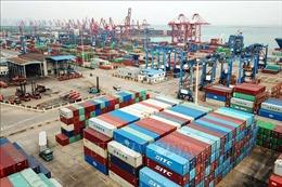 Mỹ liệt nhiều thực thể Trung Quốc vào danh sách đen thương mại