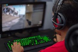 Doanh thu ngành game tại Mỹ đạt đỉnh nhờ dịch COVID-19