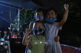 Truyền thông quốc tế: Việt Nam đã hành động trách nhiệm và đặt người dân lên hàng đầu trong đại dịch COVID-19