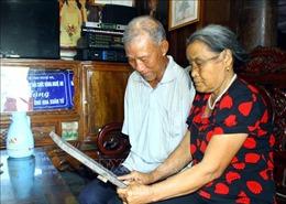 Nhân lên những giá trị tốt đẹp từ tư tưởng Hồ Chí Minh