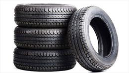 Mỹ điều tra chống bán phá giá lốp xe nhập khẩu từ một số thị trường châu Á