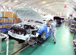 Khuyến nghị chính sách giúp Việt Nam duy trì tăng trưởng chất lượng cao