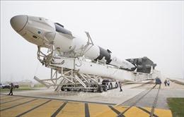 Mỹ tăng cường phòng thủ không gian vũ trụ