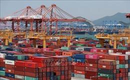 IMF: Dịch COVID-19 'nương tay' với các nền kinh tế châu Á