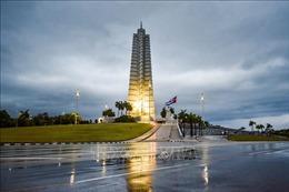 Cuba thận trọng mở cửa đón khách quốc tế
