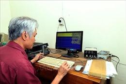 Công điện của Thủ tướng về việc hỗ trợ nhân dân khắc phục hậu quả động đất tại Lai Châu
