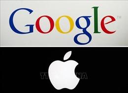 Truy vết COVID-19 bằng công nghệ của Apple và Google