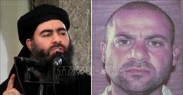 Mỹ tăng gấp đôi tiền thưởng lên 10 triệu USD để bắt thủ lĩnh của IS