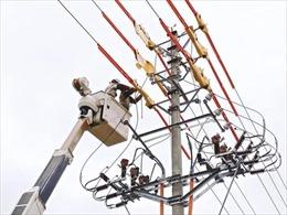 Bộ Công Thương khuyến cáo cảnh giác với những thông tin bịa đặt về giá điện