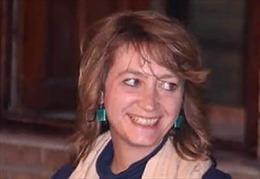 Một nữ công dân Đức bị bắt cóc tại Iraq