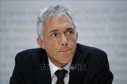 Bộ trưởng Tư pháp Thụy Sĩ bị cáo buộc khai man và nhiều sai phạm