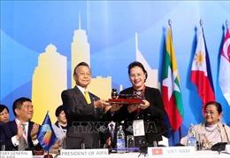 Chuyên gia Singapore: Việt Nam luôn là nhân tố trung tâm của ASEAN