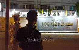 Thực hiện nhiều biện pháp hỗ trợ điều trị bệnh nhân tại Đà Nẵng