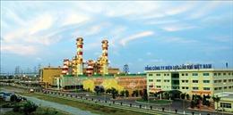 Đề xuất bổ sung 2 dự án nhà máy điện vào quy hoạch phát triển điện lực quốc gia