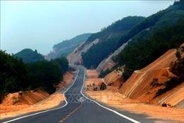 Đề xuất chuyển thêm hai dự án thành phần cao tốc Bắc - Nam sang đầu tư công